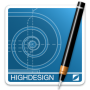 highdesign_r5_256.png