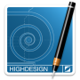 highdesign_r5_1024.png